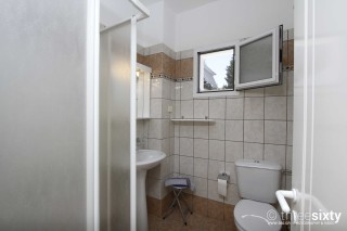 apartment c geni garden bathroom