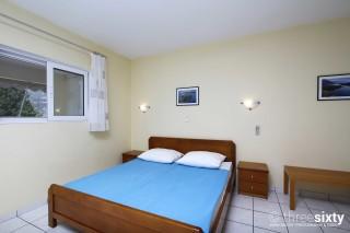 apartment c geni garden bed