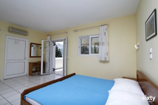 apartment c geni garden room
