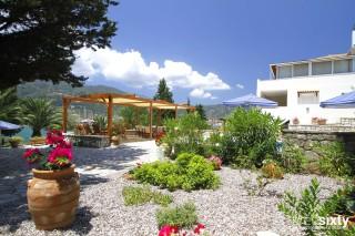 facilities geni garden garden