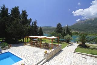 lefkada apartments geni garden
